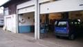 PNEUHAUS RACING GARAGE - ROMANSHORN (CH)