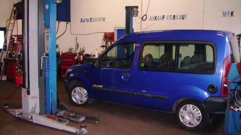 Pneuhaus racing garage di angelo gambacorta officina di for 2 officine di garage per auto