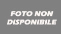 OFFICINA CHIRICOZZI MAURO - SUTI (VT)