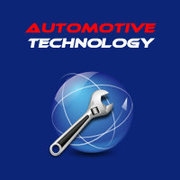Network Officine Premium Automotive Technology