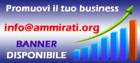 Spazio Pubblicitario Banner Forum Autoriparatore