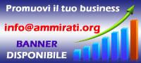 Spazio Pubblicitario Banner Forum Autoriparatore